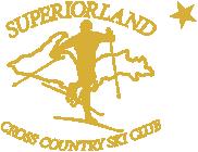 superiorland ski club
