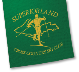 superiorland ski club