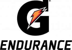 GAT13LOGO_Endurance_vert_fc_blk