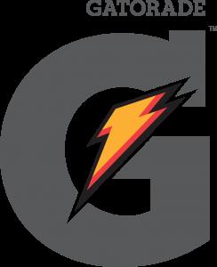 Gbolt_CMYK_Grey80_onClear_GAT