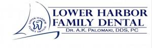 LHFD Logo