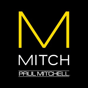 Mitch+PM_logo