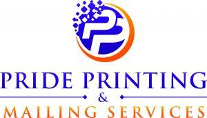 PridePrinting 1 - Copy