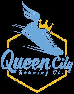 QCRC logo png