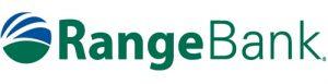 Range Bank logo 500 x 129