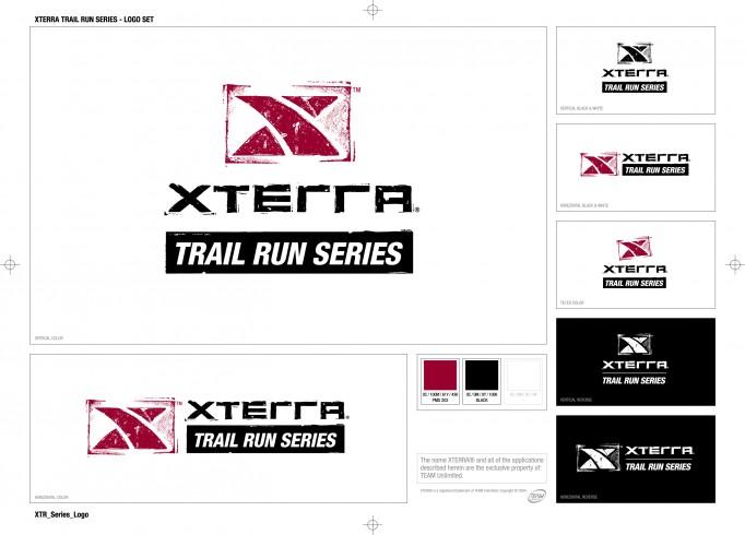 XTR_Series_Logo