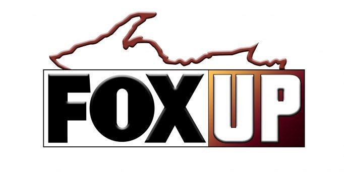 FOX11KTTV