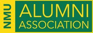 nmu alumni logo
