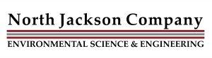northjackson_logo_maxres