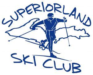 skier logo SSC