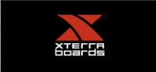 xterra boards