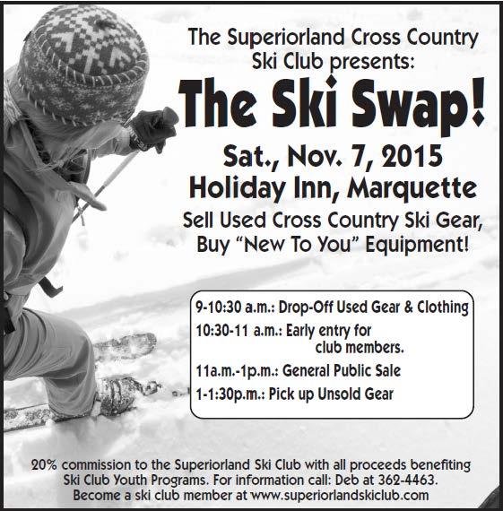 skiswapresize2015