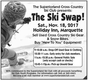 sup xc ski swap 11-5